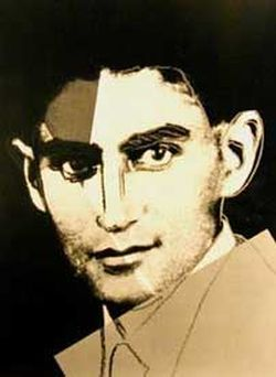 franz kafka illustrated his life story and personality in his novella the metamorphosis Largest database of quality sample essays and research papers on the metamorphosis theme franz kafka's novella, the metamorphosis the metamorphosis by franz kafka, a story about a young man named gregor who was alienated from his job.